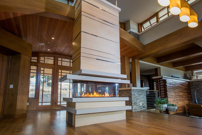 8-8-15 Fireplace Concepts-106