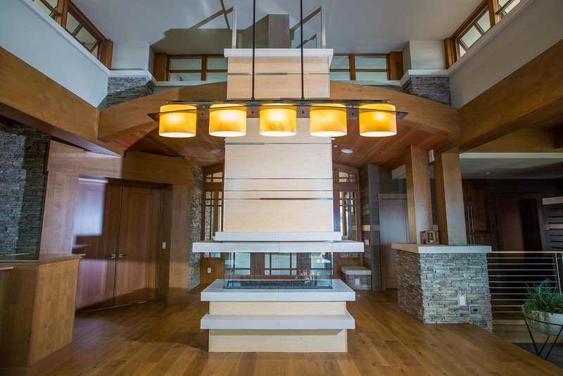 8-8-15 Fireplace Concepts-101