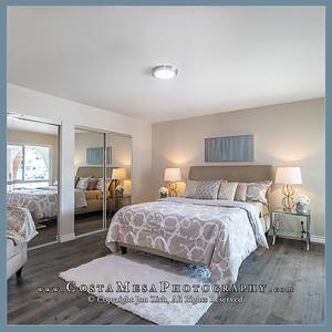 Valentine_bedroom