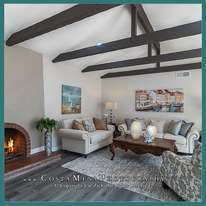 Valentine_livingroom