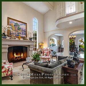 Melville_living room