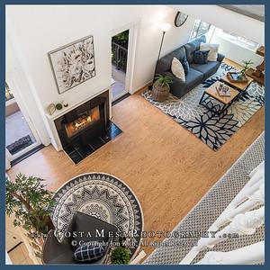 Oakdale_balcony
