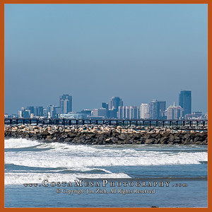 Surfside_view of LB