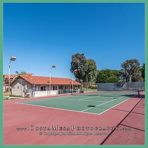 LaCuesta_Tennis
