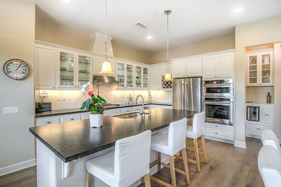 Cove Estates_SJC-2177_8_9
