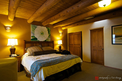 WorldMark, Santa Fe, NM