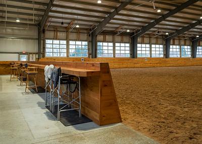 Iron Horse Arena 2