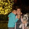 Kelly Levi and Dog KCI_2372