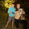 Kelly Eli and Dog KCI_2380