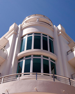 Photo By Vlad Architectural Photographer Miami. Miami Beach