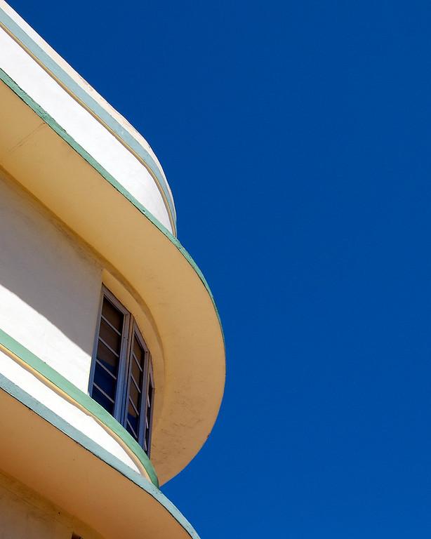 Photo By Vlad Architectural Photographer Miami. Miami Beach