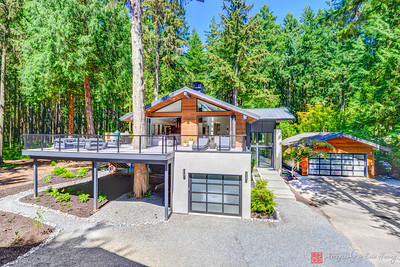 12420  NE 39th St., Bellevue, WA