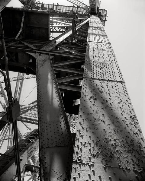 59th st bridge detail