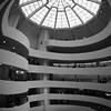 Guggenheim Interior 2