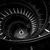 Vatican Eye