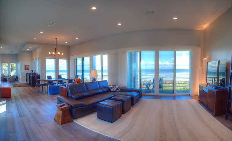 8390 A1A; Cresent Beach Florida