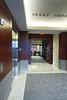 Elevator Lobby2