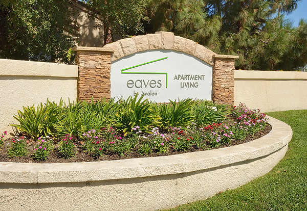 eaves Thousand Oaks