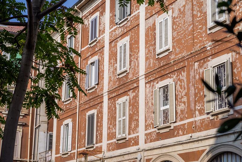 Milan-5783