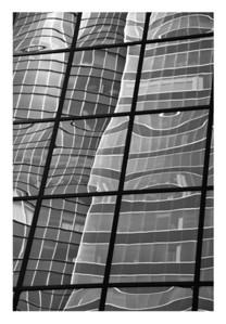 Buckhead Reflections