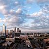 Charlotte Panorama 1_09 13 13