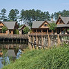 River Club<br /> Suwanee, Georgia<br /> USA