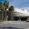 Richards Emergency / Trauma Center<br /> Desert Regional Medical Center<br /> Palm Springs, California<br /> USA