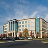 Chandler Building, Ballantyne Office Park<br /> Charlotte, North Carolina<br /> USA