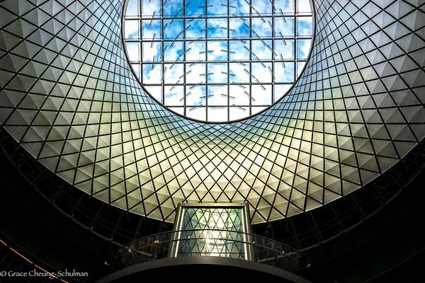 Architecture*
