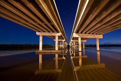 Sunshine Coast Motorway