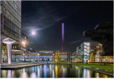 Glow 2016, Eindhoven NL