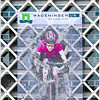 Wageningen UR welcomes Giro d'Italia 2016