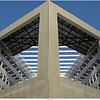 ORION building @Wageningen University & Research campus