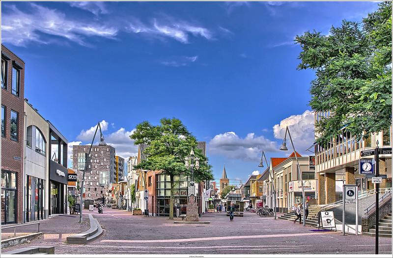 Ede, NL