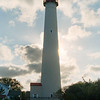 Cape May Lighthouse, NJ