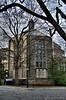 Princeton University Campus, Princeton NJ