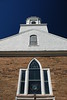 Neshanic Reformed Church<br /> Organized 1752