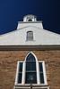 Neshanic Reformed Church<br /> Organized 1752