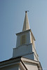 First Presbyterian Church in Englishtown NJ<br /> Erected 1860