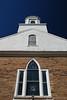 The Neshanic Reformed Church <br /> Organized 1752