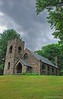 Valley View Chapel, 1901 - Ticonderoga, NY