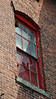 """Helme Snuff Mill, Helmetta, NJ  <a href=""""http://www.jamesburg.net/snuffedout01.html"""" target=new window>Click here for the history of the Helme Snuff Mill</a>"""
