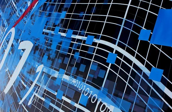Center for Digial Media Vancouver Canada