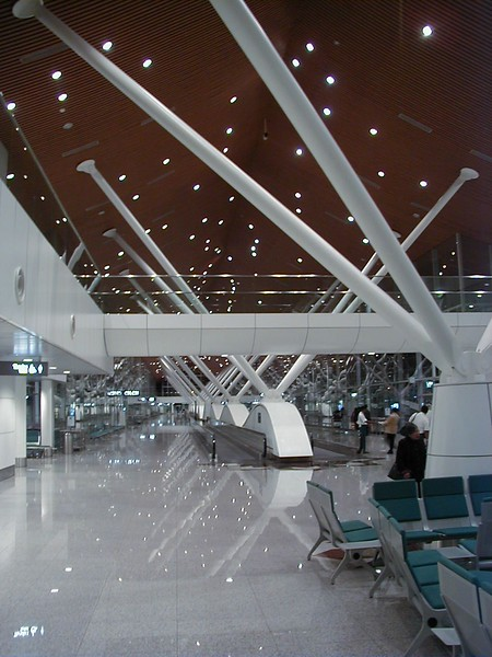 001KKAirport
