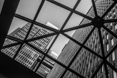 Architecture, Buildings and Bridges