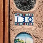 Ceramic Tiles Address & Image