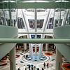Salesforce Transit Center