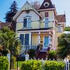 San Jose Victorian 6