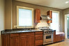 59_parsons_newton_kitchen1