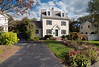 16PaineSt_Wellesley_ExteriorFront_CS
